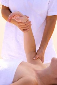 Massage Therapy | 101 Osteopathic Centre Holistic Medicine | GTA Healer