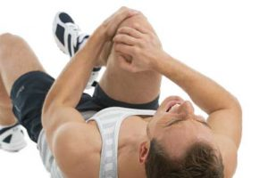 Sports Injuries Osteopathy | 101 Osteopathic Centre | GTA Healer