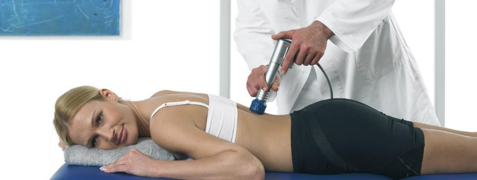 Extracorporeal Radial Shockwave Therapy Gta Healer
